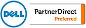 Partner-Dell