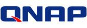 Partner-QNAP