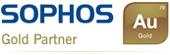 Partner-Sophos